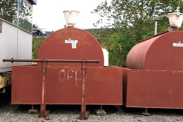 rev-3K-dike-tank-for-sale-3